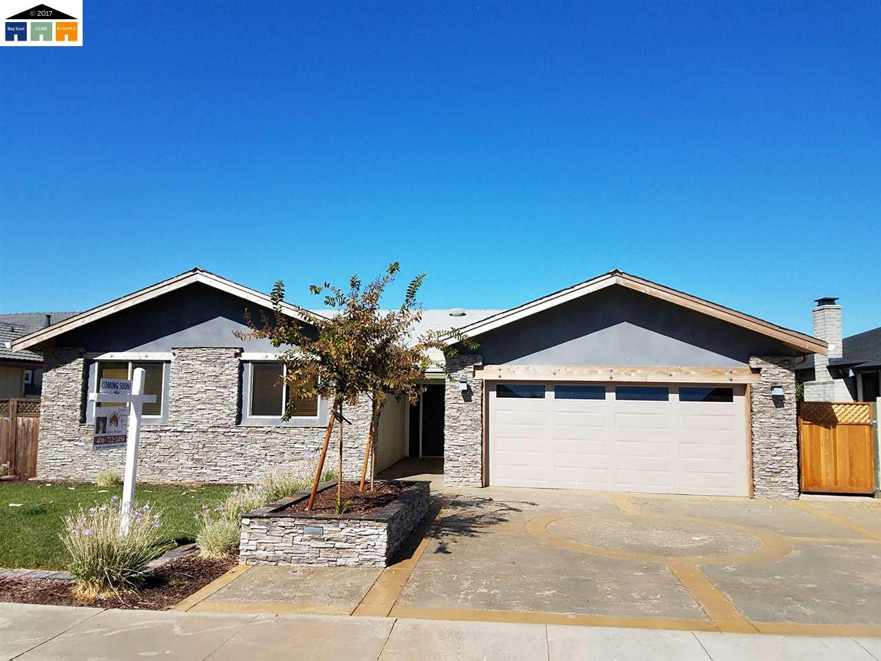 4943 South Pt, DISCOVERY BAY, CA 94505
