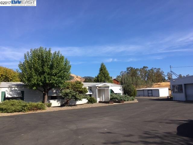 土地 為 出售 在 1735 E State Highway 20 1735 E State Highway 20 Upper Lake, 加利福尼亞州 95485 美國