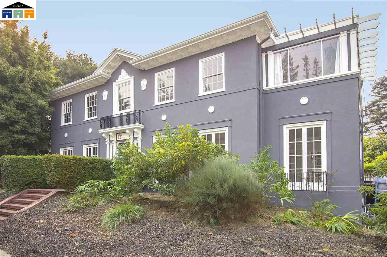 Buying or Selling BERKELEY Real Estate, MLS:40800434, Call The Gregori Group 800-981-3134