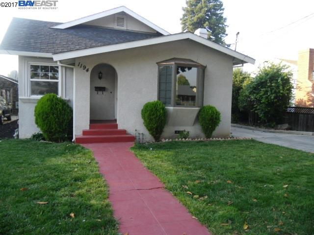 Buying or Selling HAYWARD Real Estate, MLS:40800486, Call The Gregori Group 800-981-3134