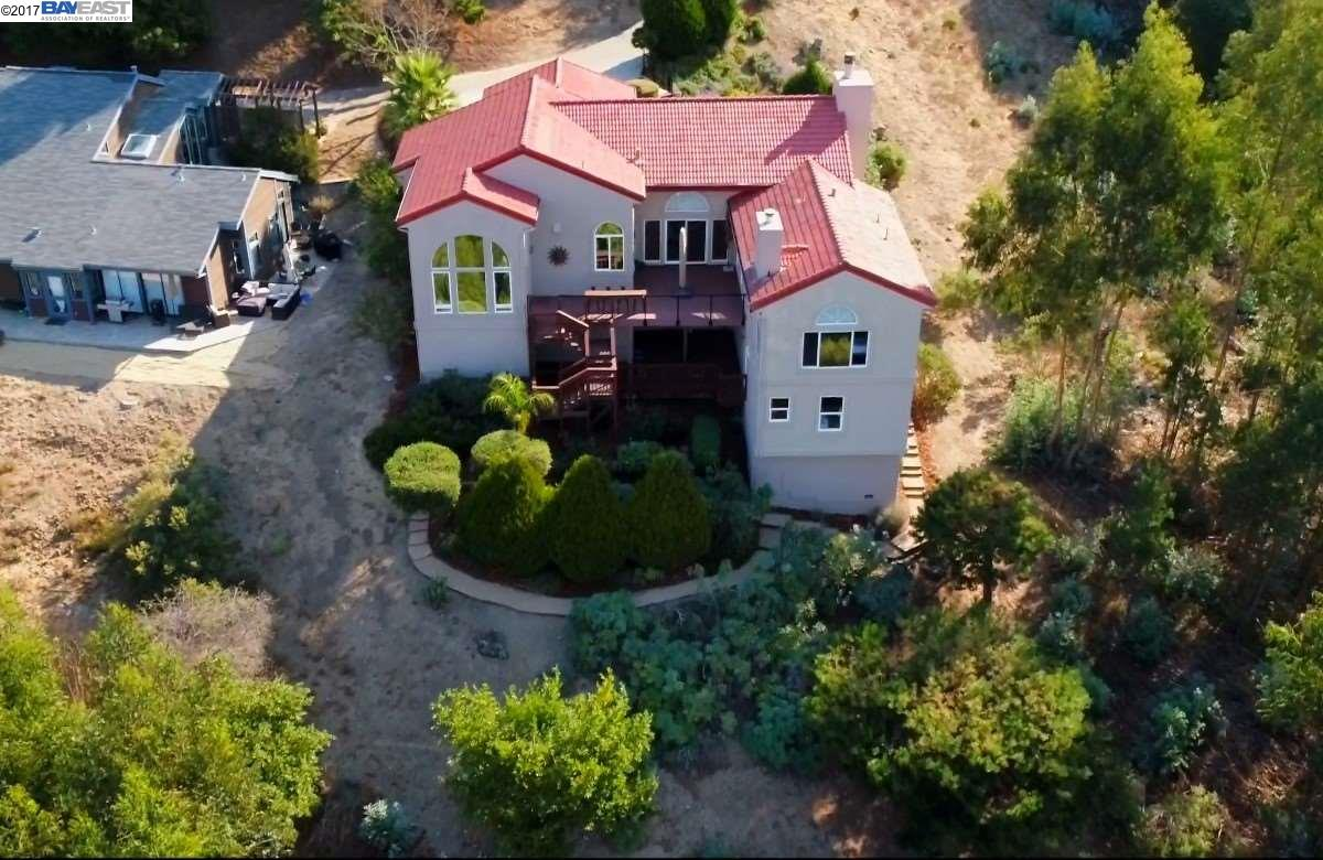 Buying or Selling OAKLAND Real Estate, MLS:40800576, Call The Gregori Group 800-981-3134