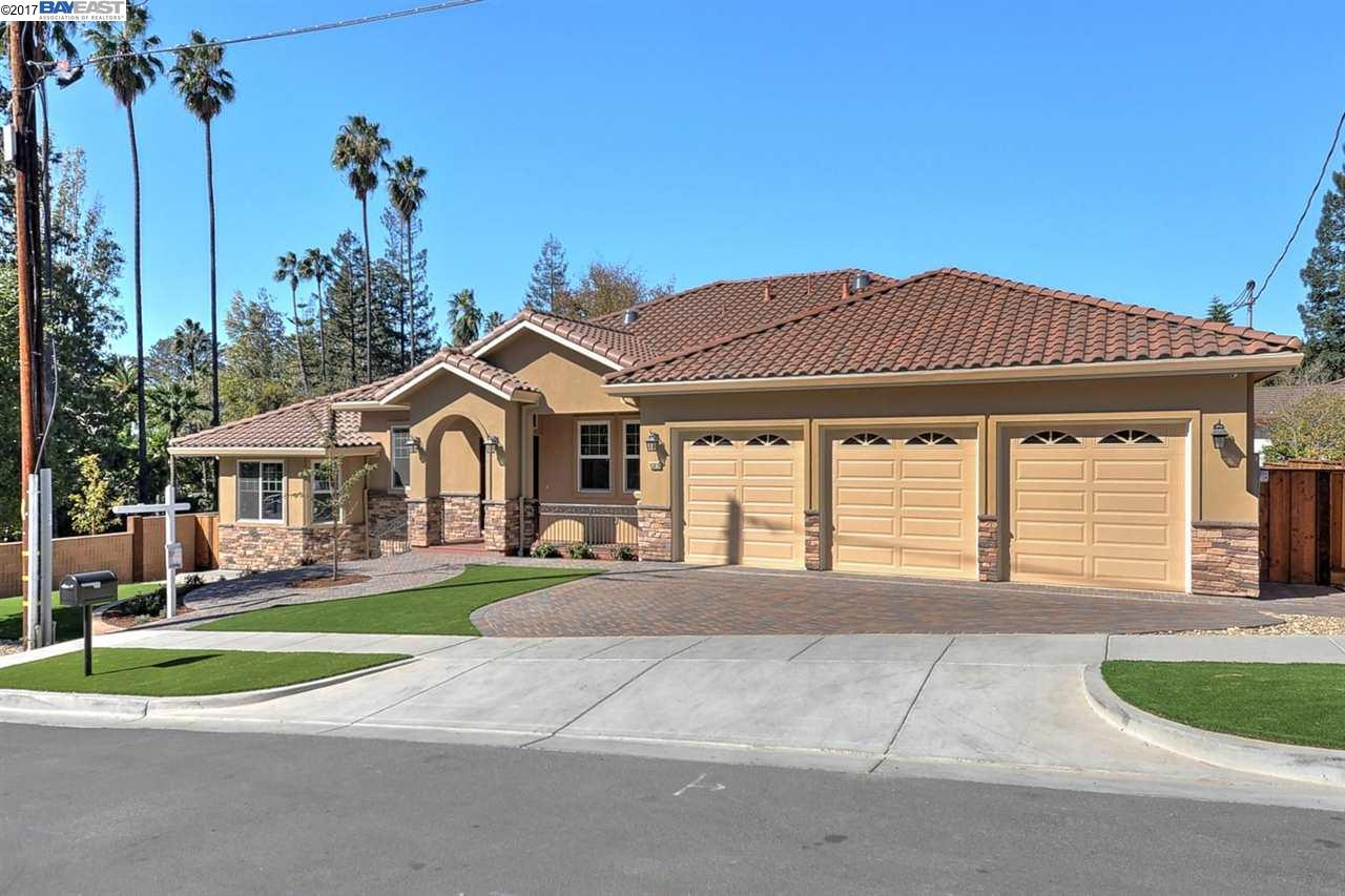 Buying or Selling FREMONT Real Estate, MLS:40800589, Call The Gregori Group 800-981-3134