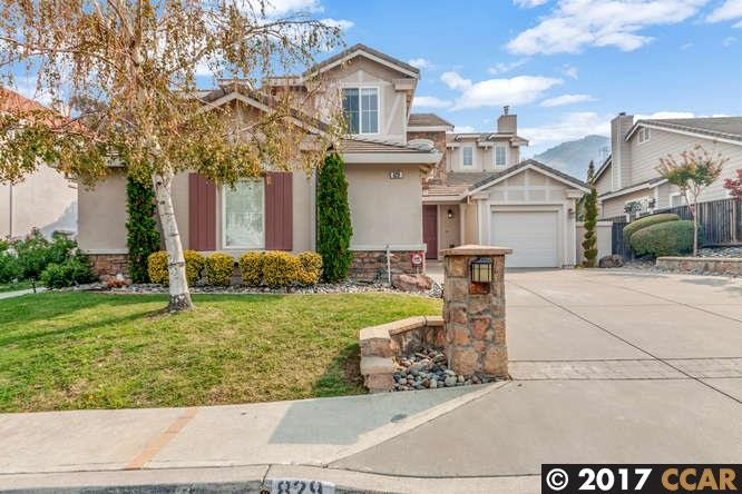 Buying or Selling CONCORD Real Estate, MLS:40800618, Call The Gregori Group 800-981-3134