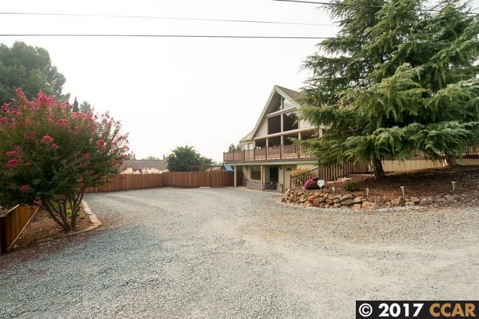 1193 KASKI LN, CONCORD, CA 94518  Photo