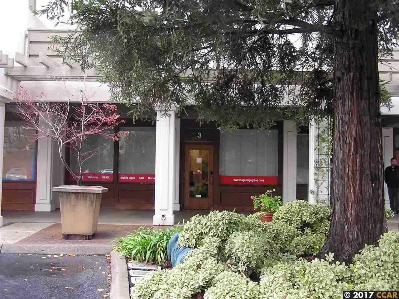 komerziell für Verkauf beim 91 Gregory Lane #3 91 Gregory Lane #3 Pleasant Hill, Kalifornien 94523 Vereinigte Staaten
