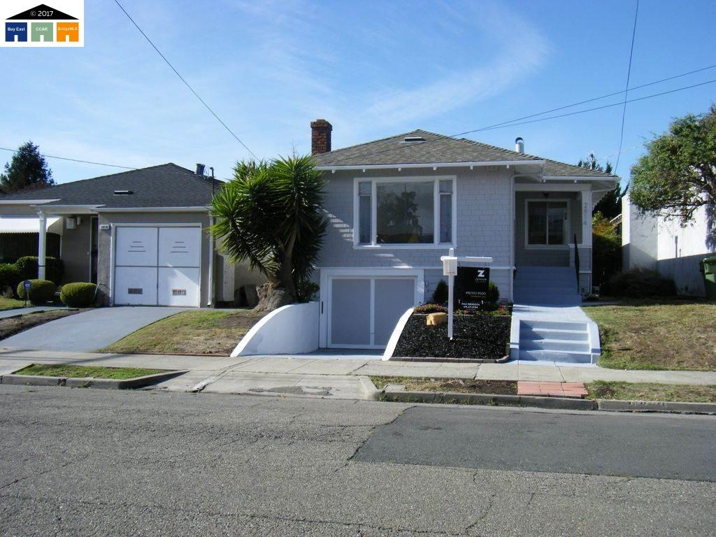 Buying or Selling BERKELEY Real Estate, MLS:40800723, Call The Gregori Group 800-981-3134