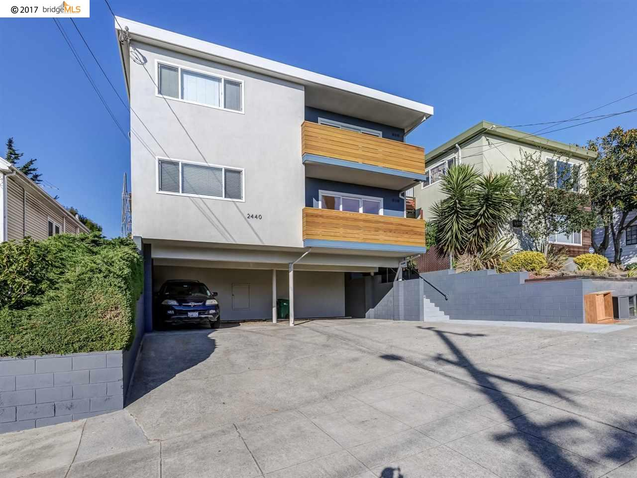 Buying or Selling OAKLAND Real Estate, MLS:40800749, Call The Gregori Group 800-981-3134