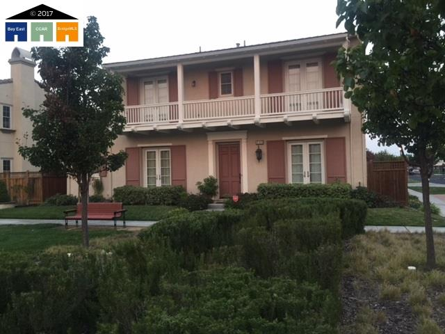 Buying or Selling ALAMEDA Real Estate, MLS:40800752, Call The Gregori Group 800-981-3134