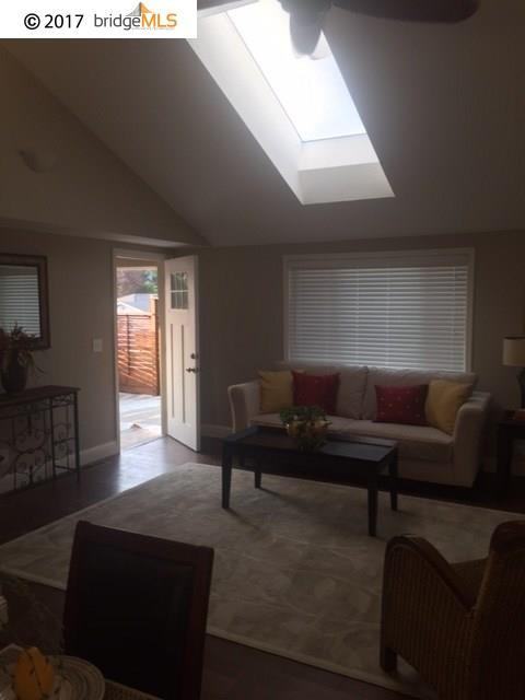 Additional photo for property listing at 5894 Grand Canyon Avenue 5894 Grand Canyon Avenue San Pablo, California 94806 United States