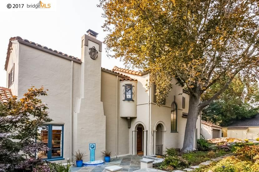 Buying or Selling BERKELEY Real Estate, MLS:40800862, Call The Gregori Group 800-981-3134