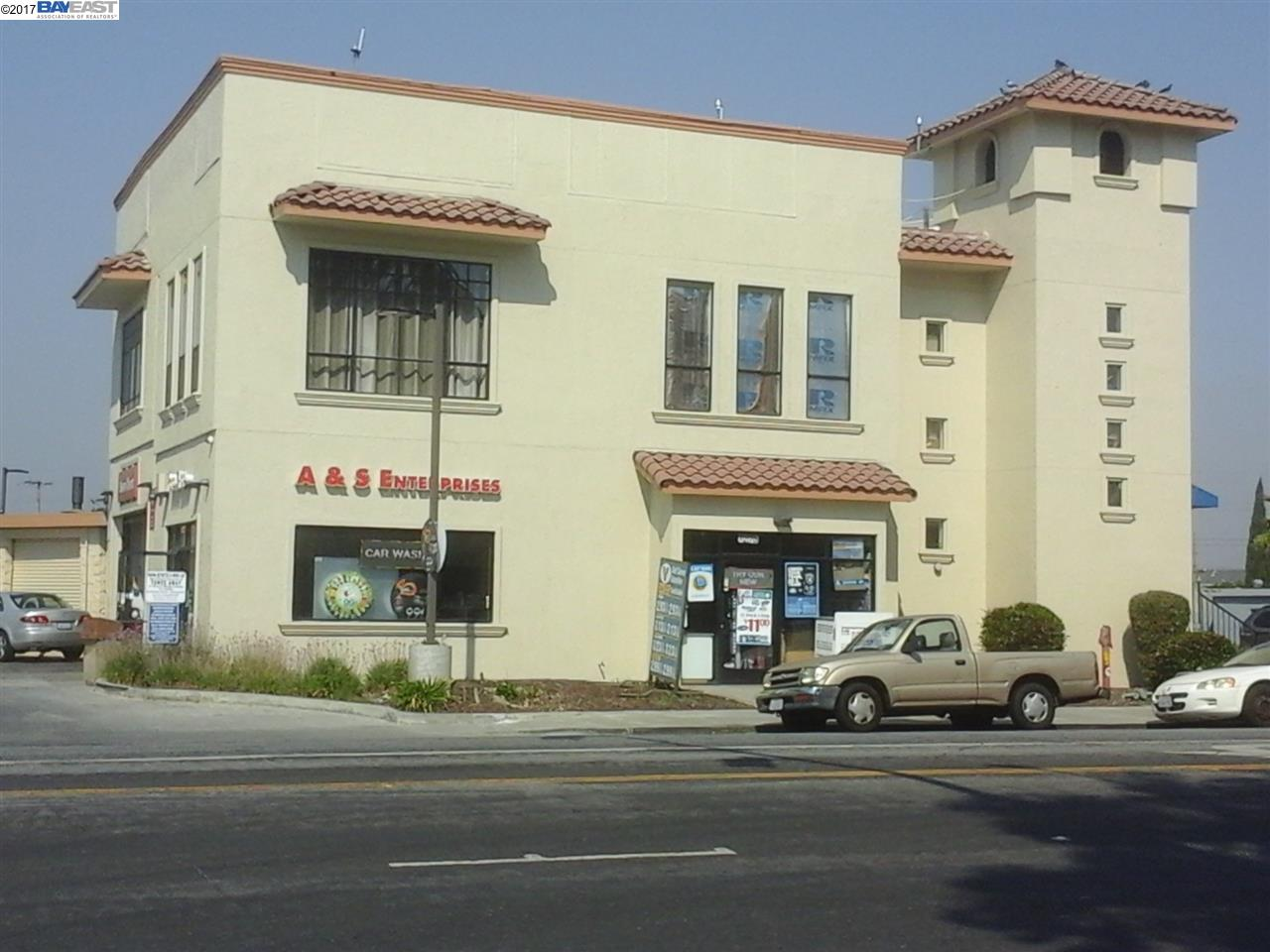 واحد منزل الأسرة للـ Rent في 7275 Thornton Avenue 7275 Thornton Avenue Newark, California 94560 United States