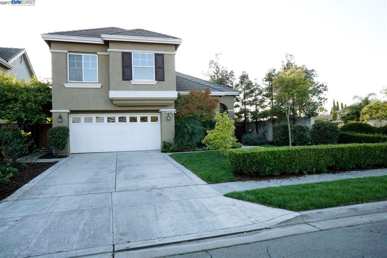 Buying or Selling NEWARK Real Estate, MLS:40801033, Call The Gregori Group 800-981-3134