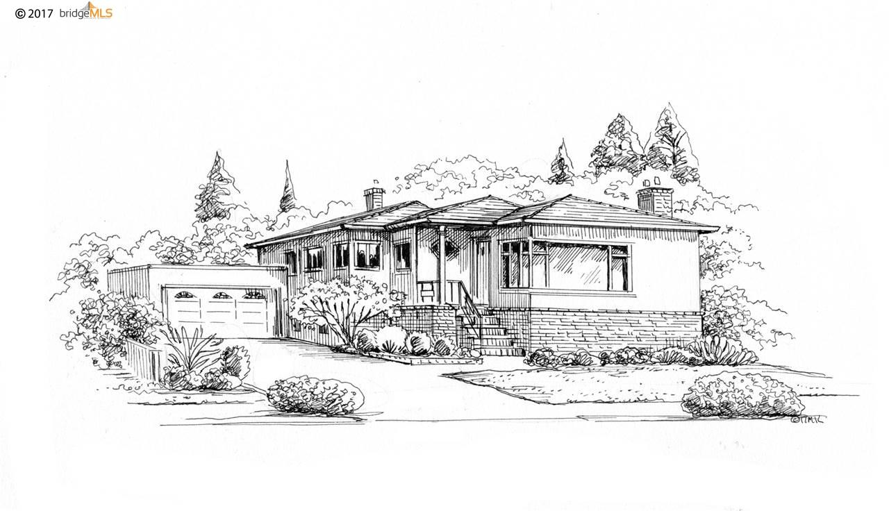 Buying or Selling EL CERRITO Real Estate, MLS:40801046, Call The Gregori Group 800-981-3134