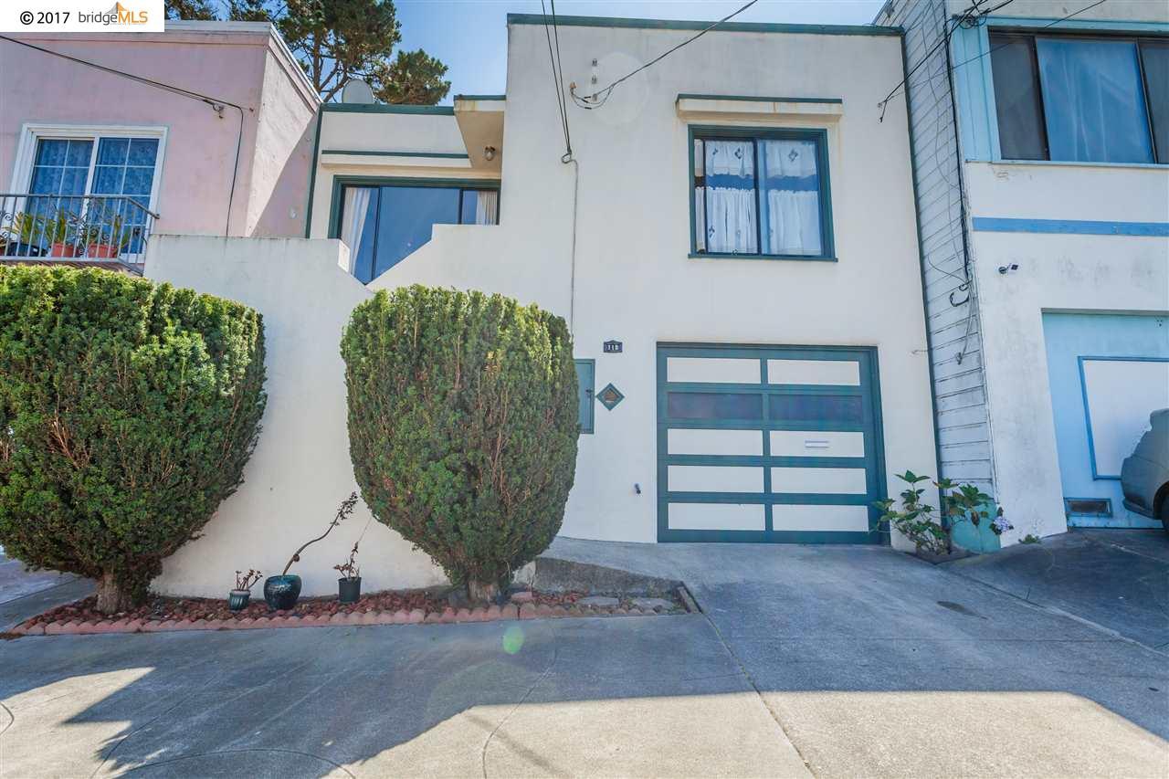 獨棟家庭住宅 為 出售 在 119 Frankfort Street 119 Frankfort Street Cape Porpoise, 緬因州 04014 美國