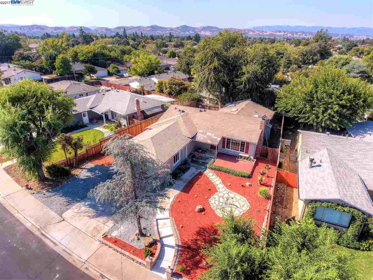 Buying or Selling LIVERMORE Real Estate, MLS:40801111, Call The Gregori Group 800-981-3134