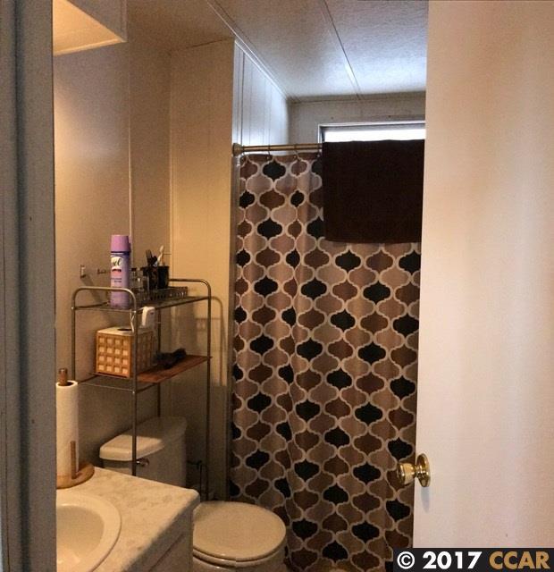 Additional photo for property listing at 63 Leo Lane 63 Leo Lane Antioch, カリフォルニア 94509 アメリカ合衆国