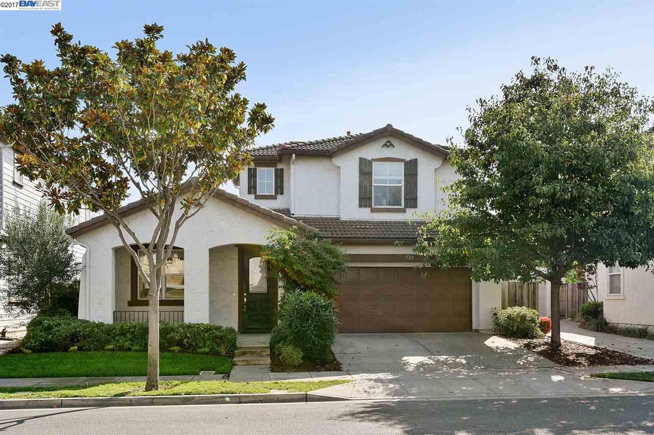 Buying or Selling ALAMEDA Real Estate, MLS:40801147, Call The Gregori Group 800-981-3134