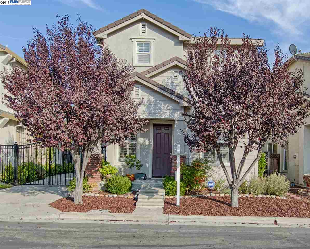Buying or Selling DUBLIN Real Estate, MLS:40801163, Call The Gregori Group 800-981-3134