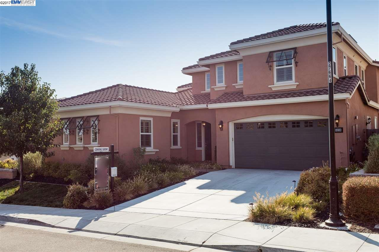Buying or Selling DUBLIN Real Estate, MLS:40801201, Call The Gregori Group 800-981-3134