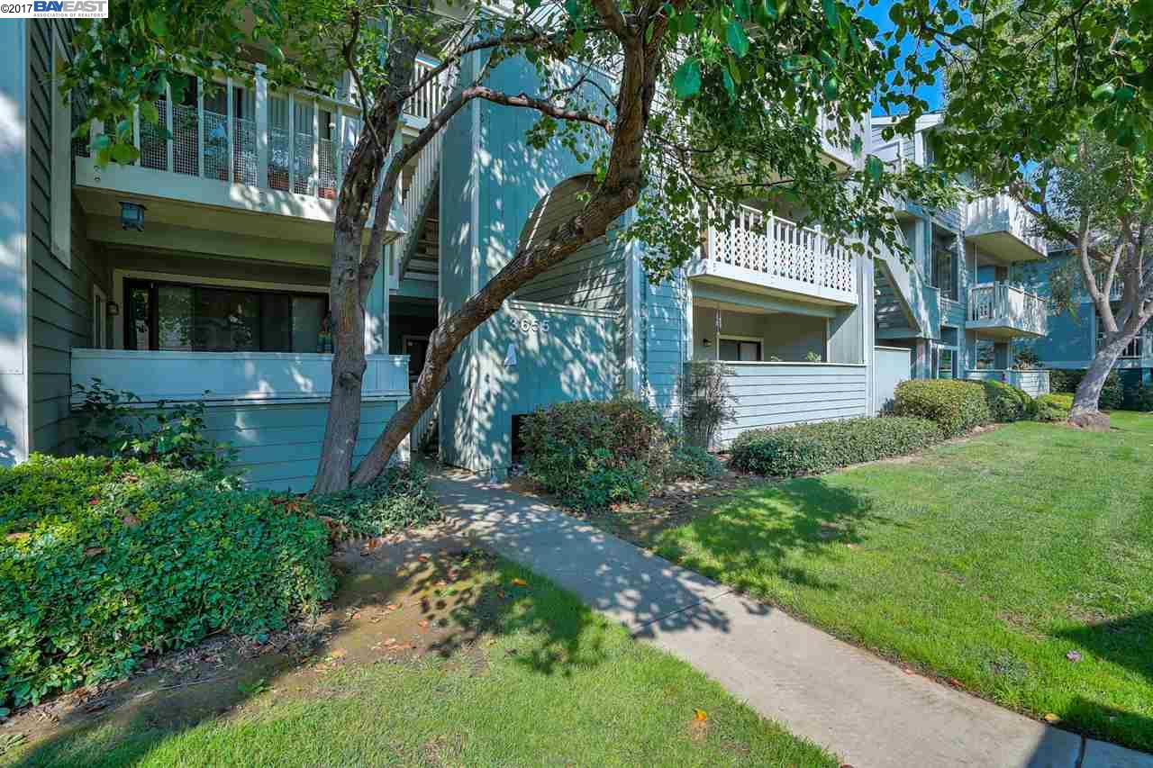 Buying or Selling FREMONT Real Estate, MLS:40801239, Call The Gregori Group 800-981-3134