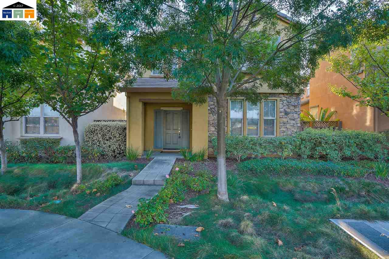 Buying or Selling HAYWARD Real Estate, MLS:40801242, Call The Gregori Group 800-981-3134