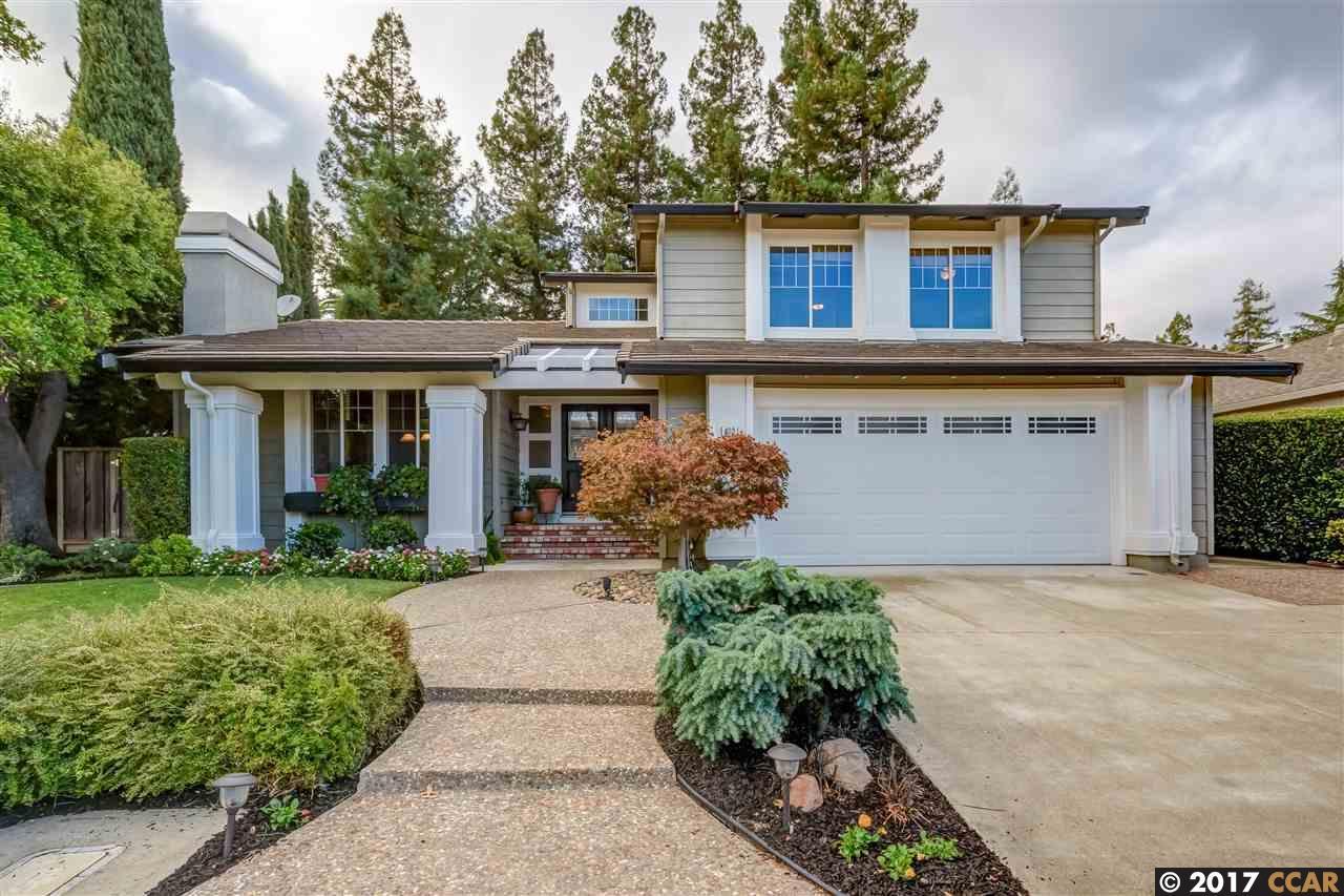 Buying or Selling PLEASANTON Real Estate, MLS:40801265, Call The Gregori Group 800-981-3134