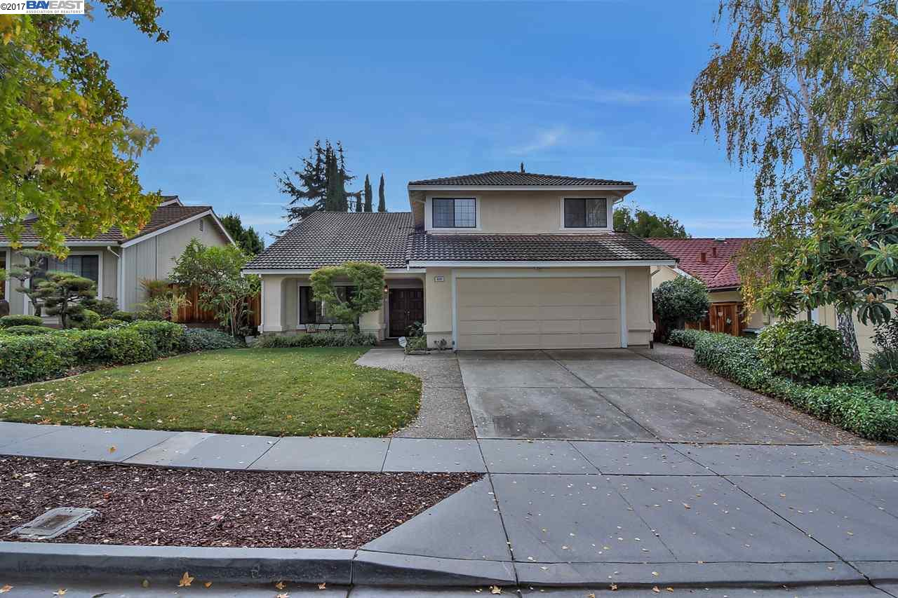 Buying or Selling FREMONT Real Estate, MLS:40801444, Call The Gregori Group 800-981-3134