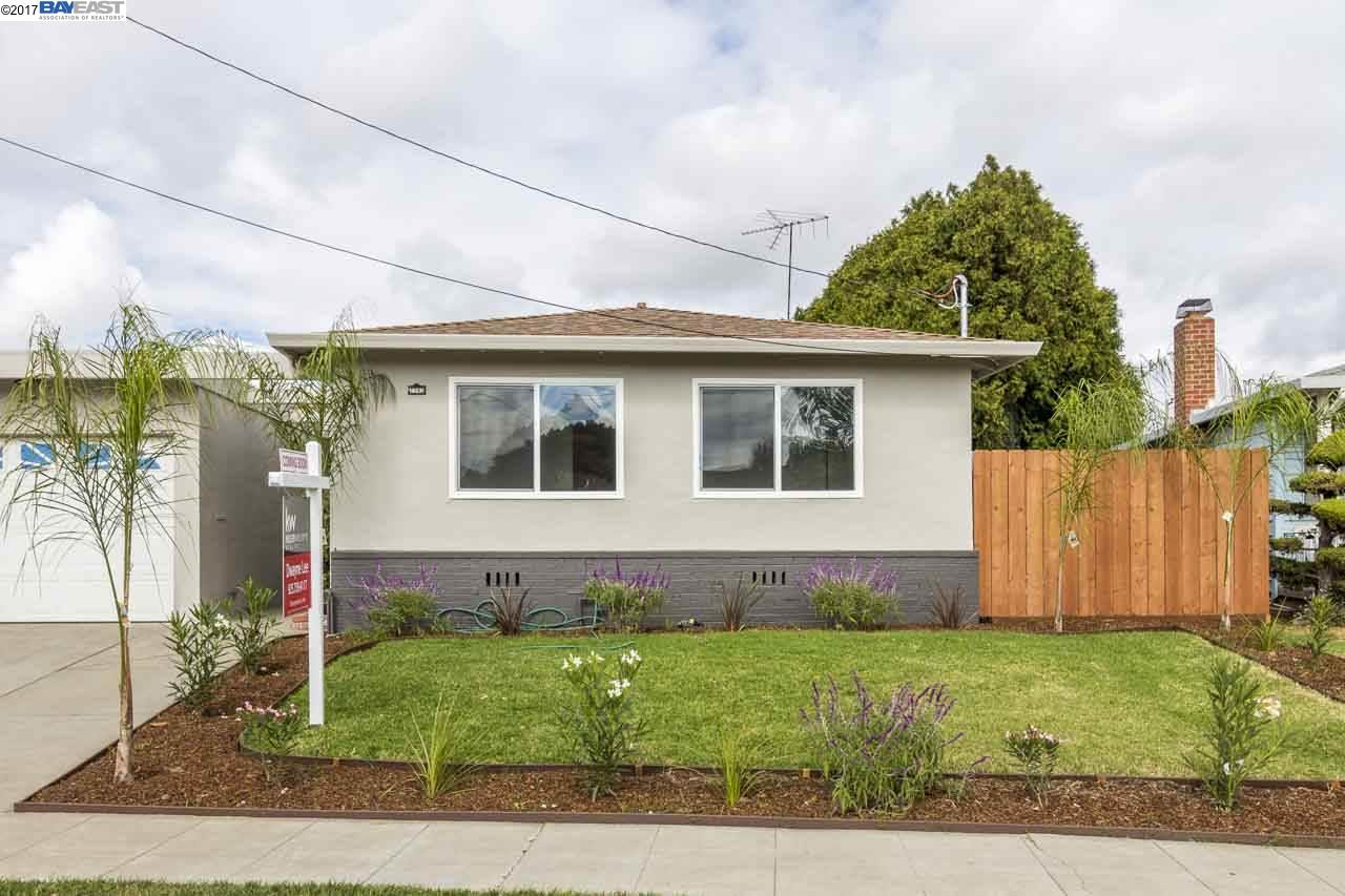 Buying or Selling HAYWARD Real Estate, MLS:40801466, Call The Gregori Group 800-981-3134