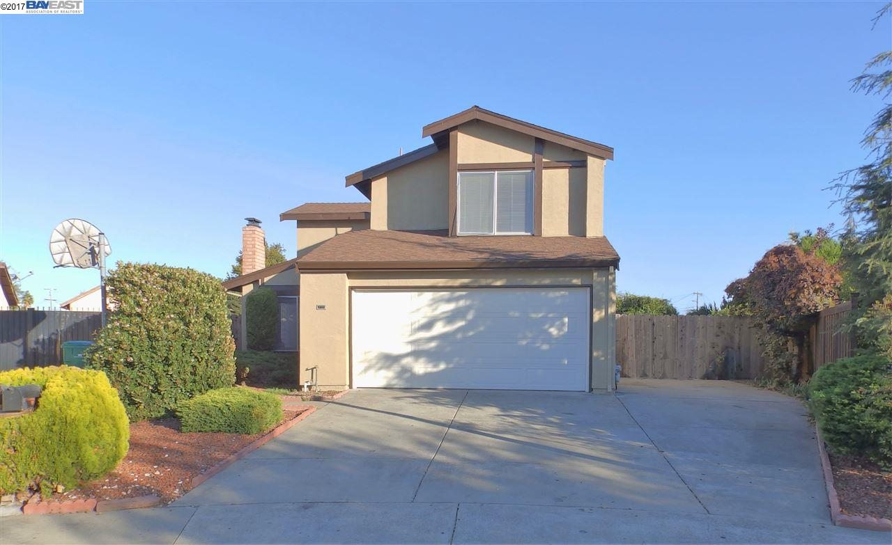 Buying or Selling SAN LEANDRO Real Estate, MLS:40801481, Call The Gregori Group 800-981-3134