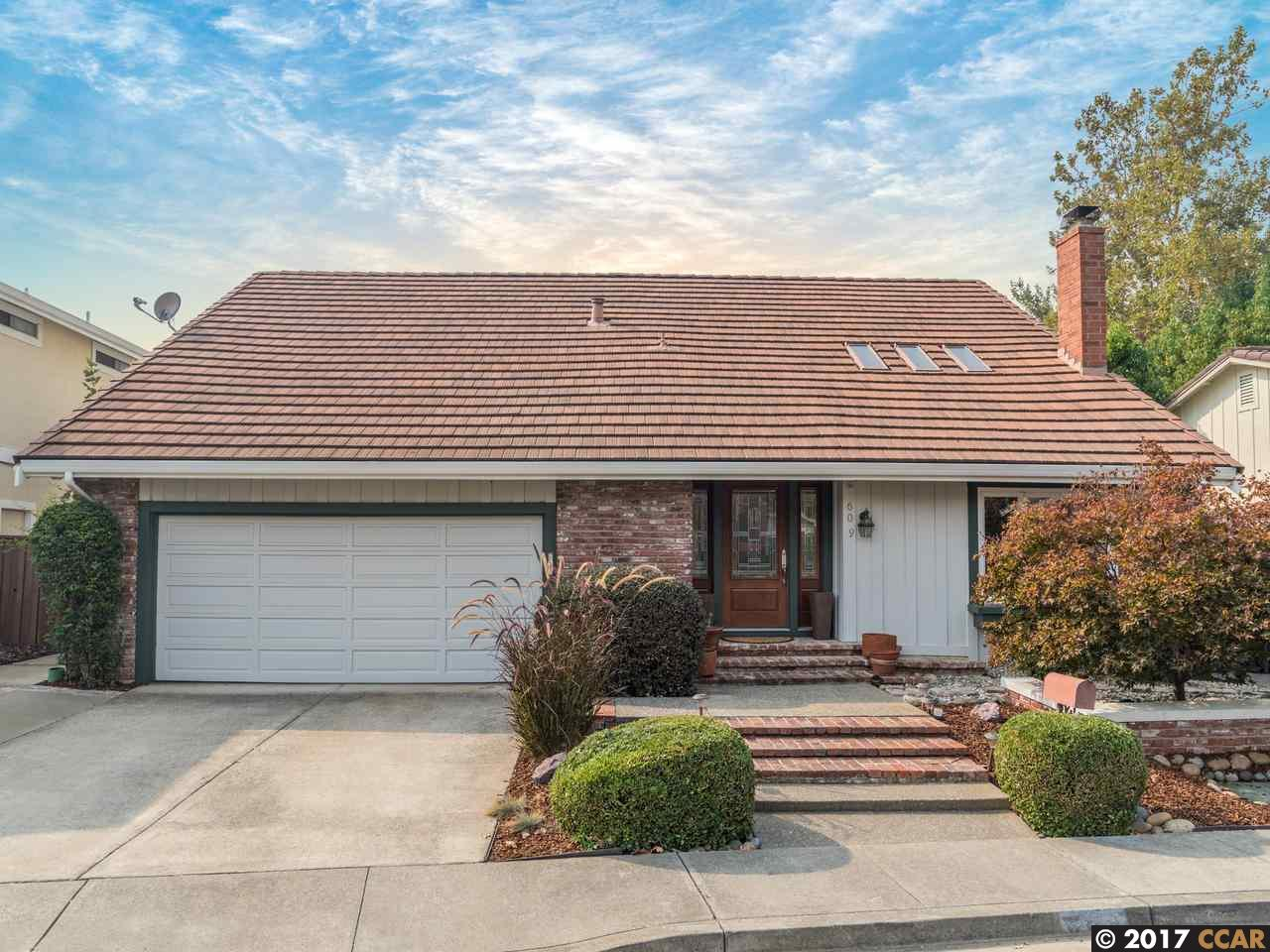 Buying or Selling WALNUT CREEK Real Estate, MLS:40801549, Call The Gregori Group 800-981-3134