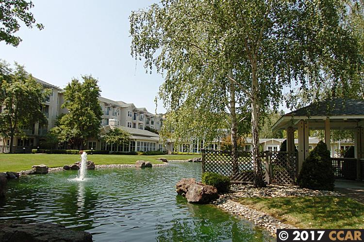 Buying or Selling WALNUT CREEK Real Estate, MLS:40801559, Call The Gregori Group 800-981-3134