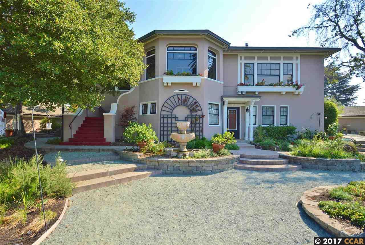 Buying or Selling MARTINEZ Real Estate, MLS:40801568, Call The Gregori Group 800-981-3134