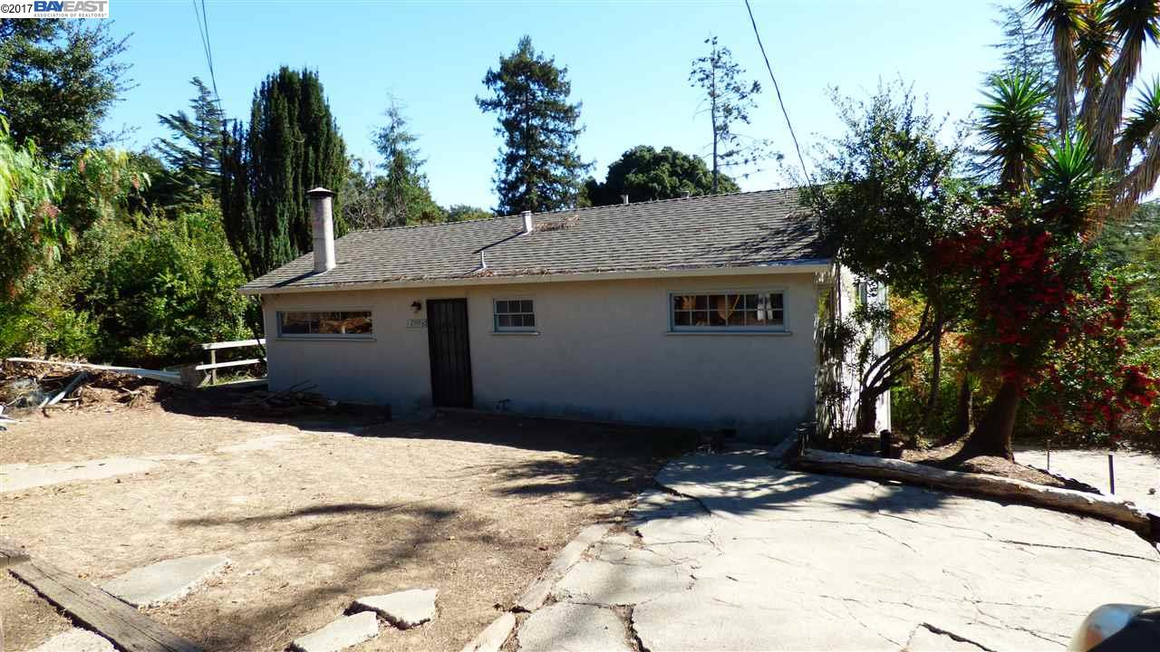 Buying or Selling HAYWARD Real Estate, MLS:40801580, Call The Gregori Group 800-981-3134