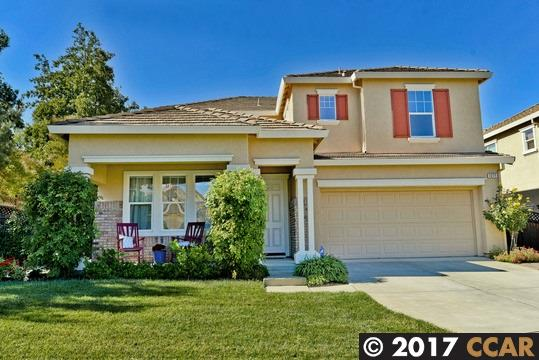 Buying or Selling CONCORD Real Estate, MLS:40801584, Call The Gregori Group 800-981-3134