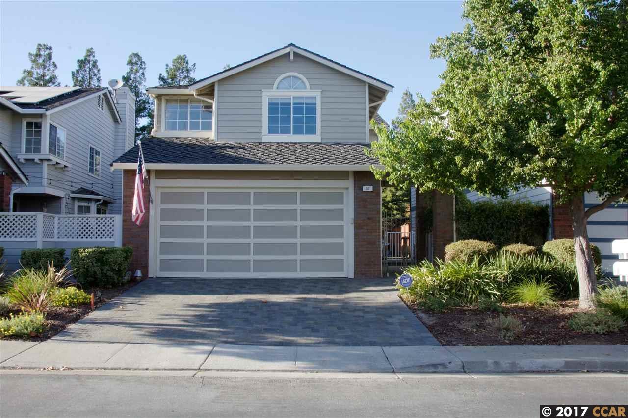 Buying or Selling SAN RAMON Real Estate, MLS:40801615, Call The Gregori Group 800-981-3134