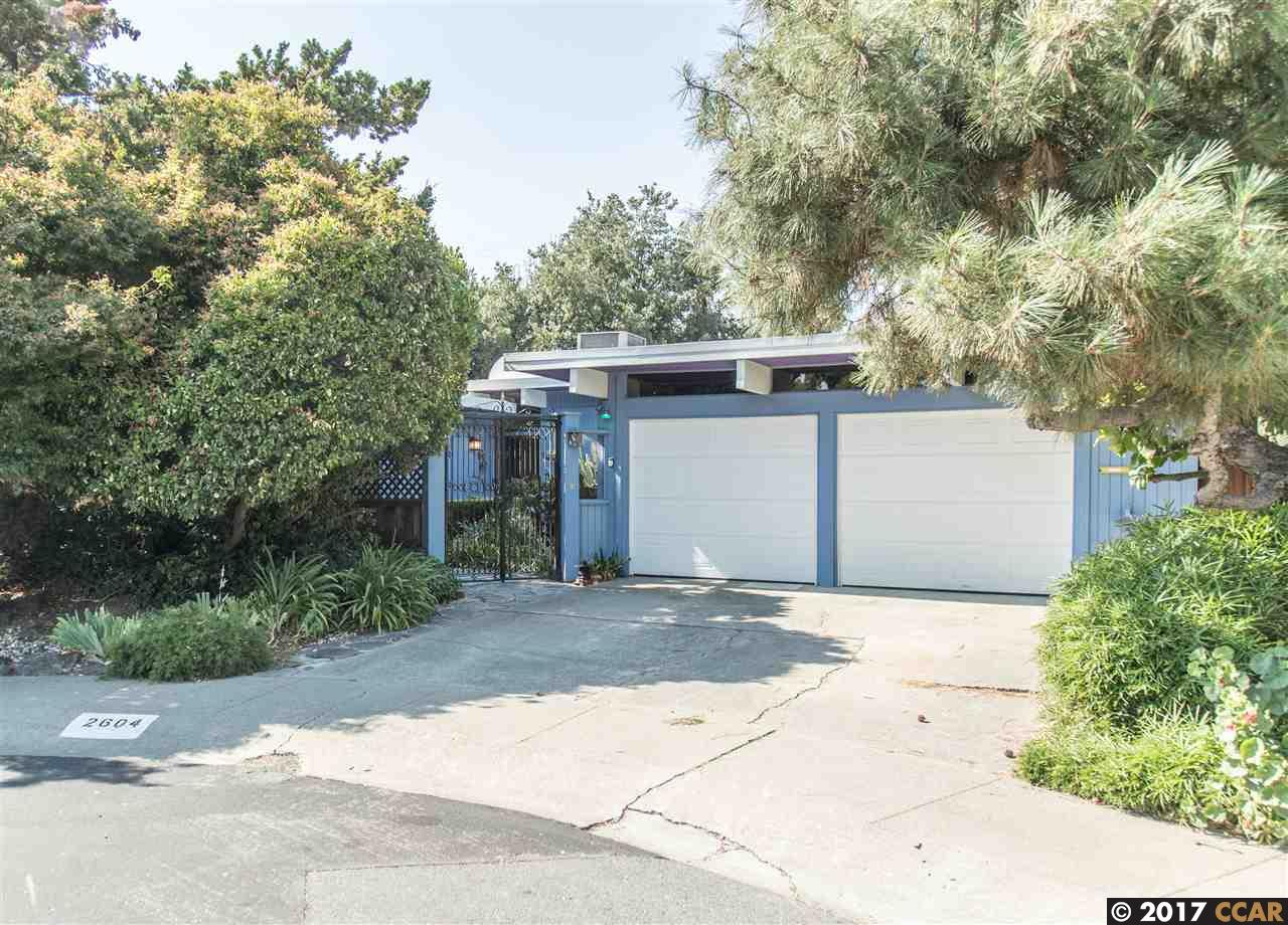 Buying or Selling WALNUT CREEK Real Estate, MLS:40801619, Call The Gregori Group 800-981-3134