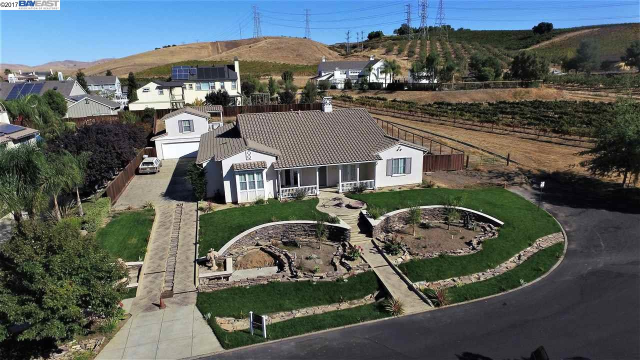 Buying or Selling LIVERMORE Real Estate, MLS:40801622, Call The Gregori Group 800-981-3134