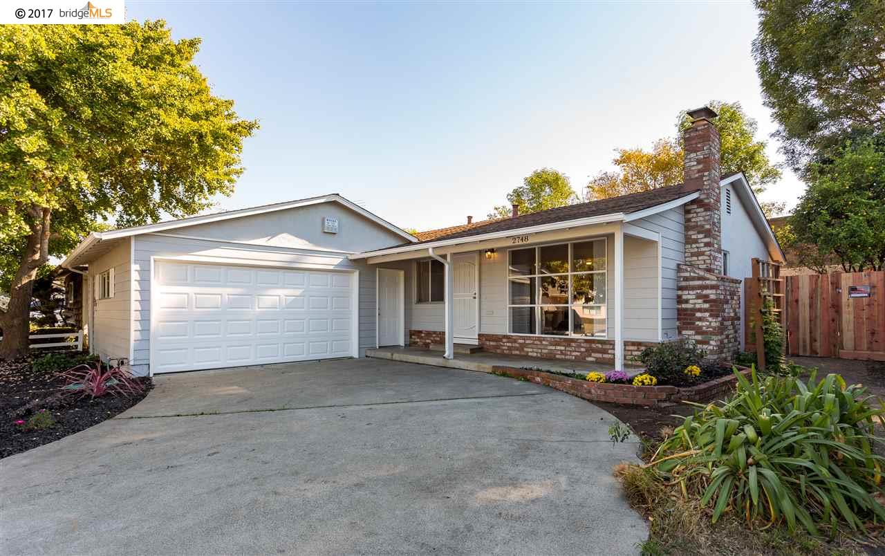 Buying or Selling HAYWARD Real Estate, MLS:40801641, Call The Gregori Group 800-981-3134