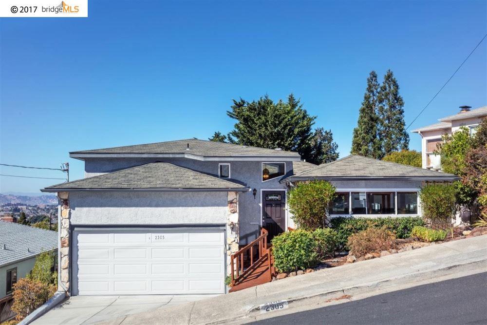 Buying or Selling EL CERRITO Real Estate, MLS:40801658, Call The Gregori Group 800-981-3134