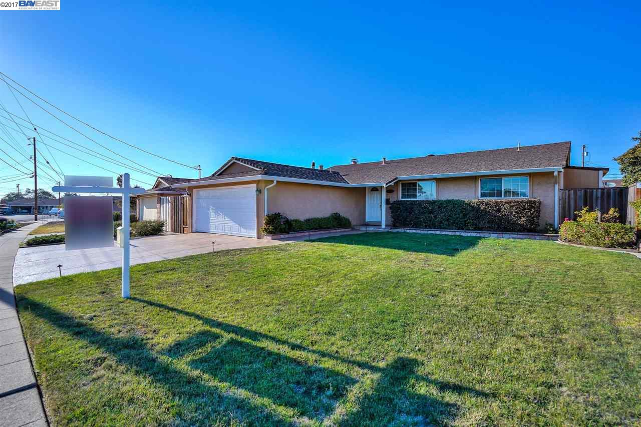 Buying or Selling HAYWARD Real Estate, MLS:40801678, Call The Gregori Group 800-981-3134
