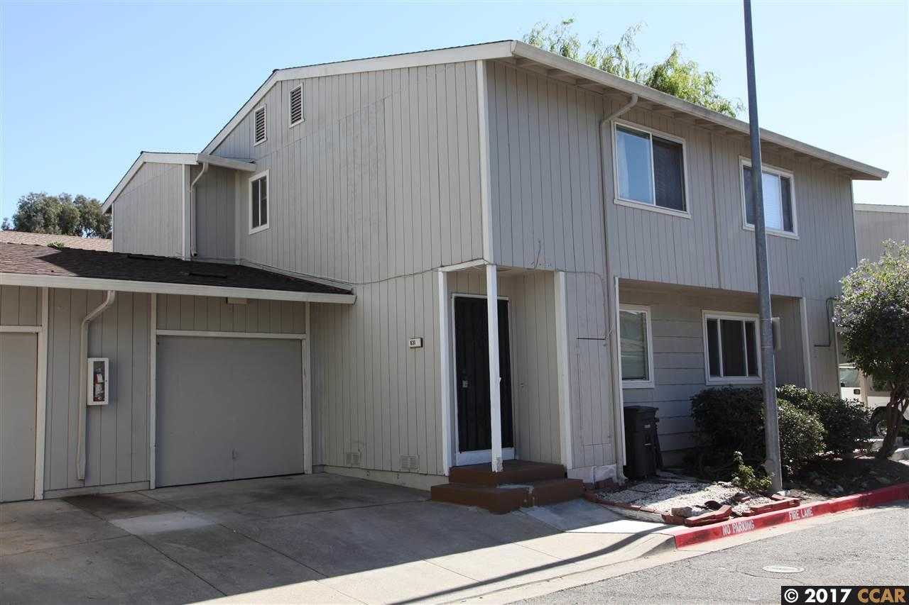 Buying or Selling HAYWARD Real Estate, MLS:40801699, Call The Gregori Group 800-981-3134