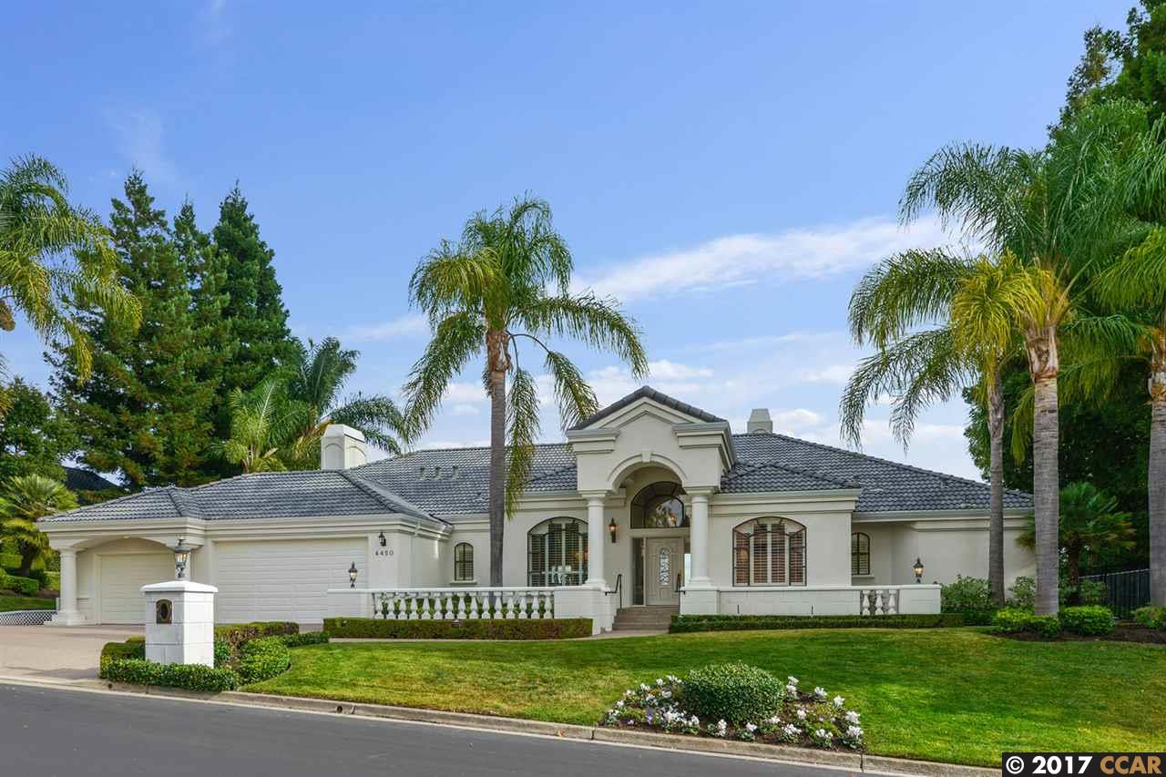 Buying or Selling DANVILLE Real Estate, MLS:40801723, Call The Gregori Group 800-981-3134