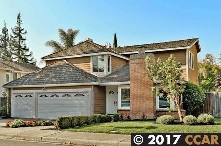 Buying or Selling SAN RAMON Real Estate, MLS:40801732, Call The Gregori Group 800-981-3134