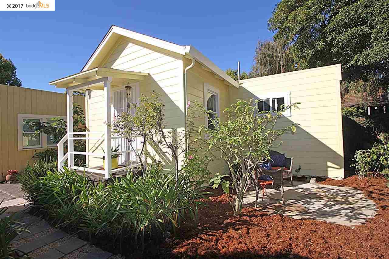 Buying or Selling BERKELEY Real Estate, MLS:40801746, Call The Gregori Group 800-981-3134