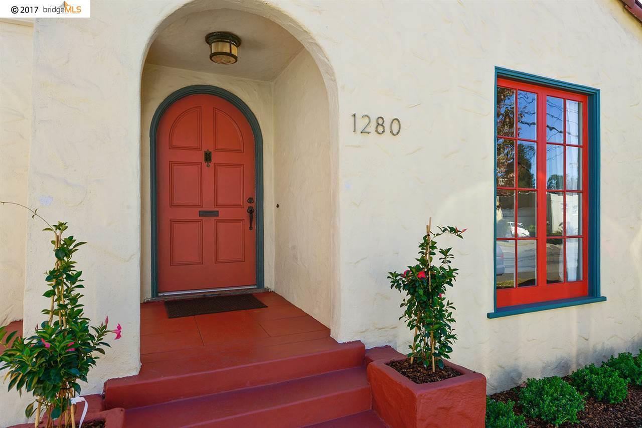 Buying or Selling BERKELEY Real Estate, MLS:40801753, Call The Gregori Group 800-981-3134