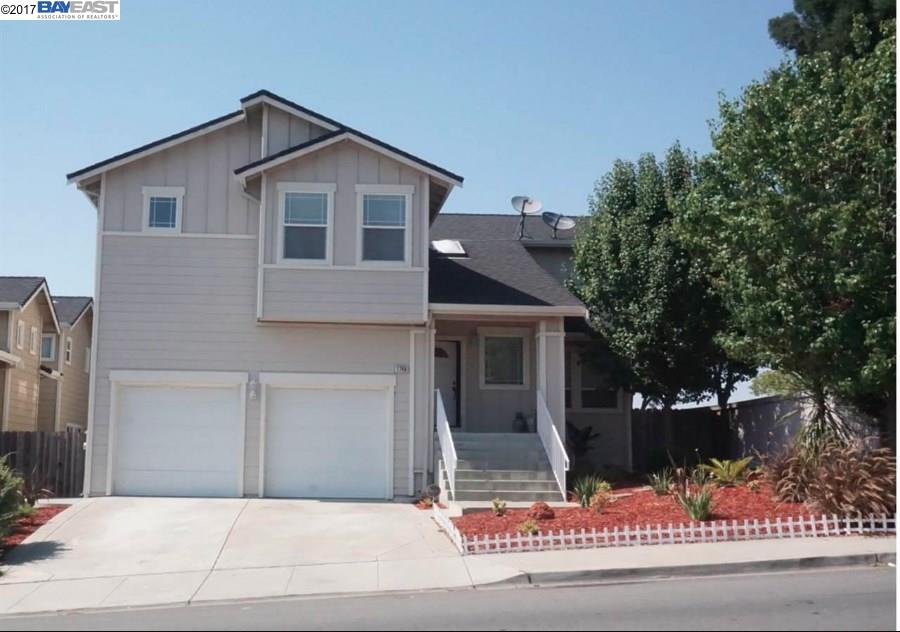 Buying or Selling HAYWARD Real Estate, MLS:40801755, Call The Gregori Group 800-981-3134