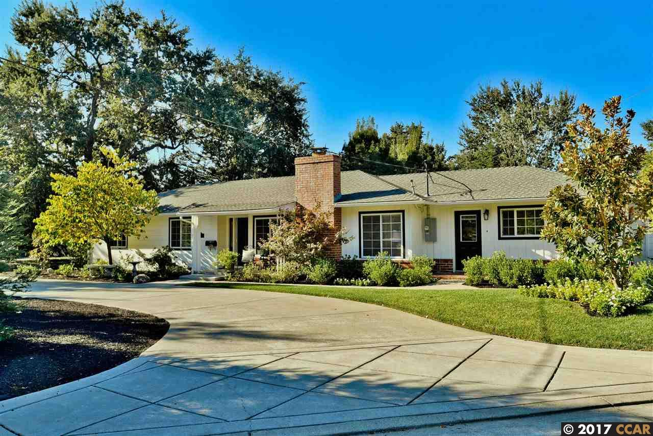 Buying or Selling DANVILLE Real Estate, MLS:40801759, Call The Gregori Group 800-981-3134