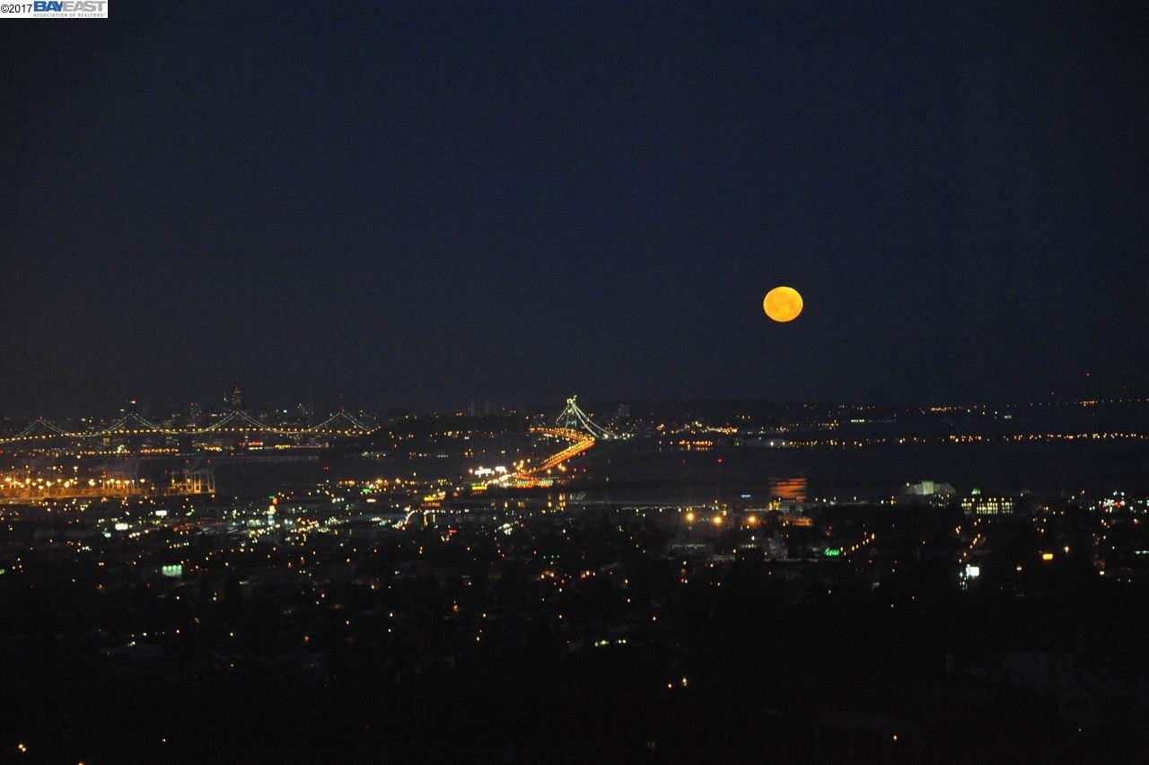 Oakland                                                                      , CA - $2,195,000