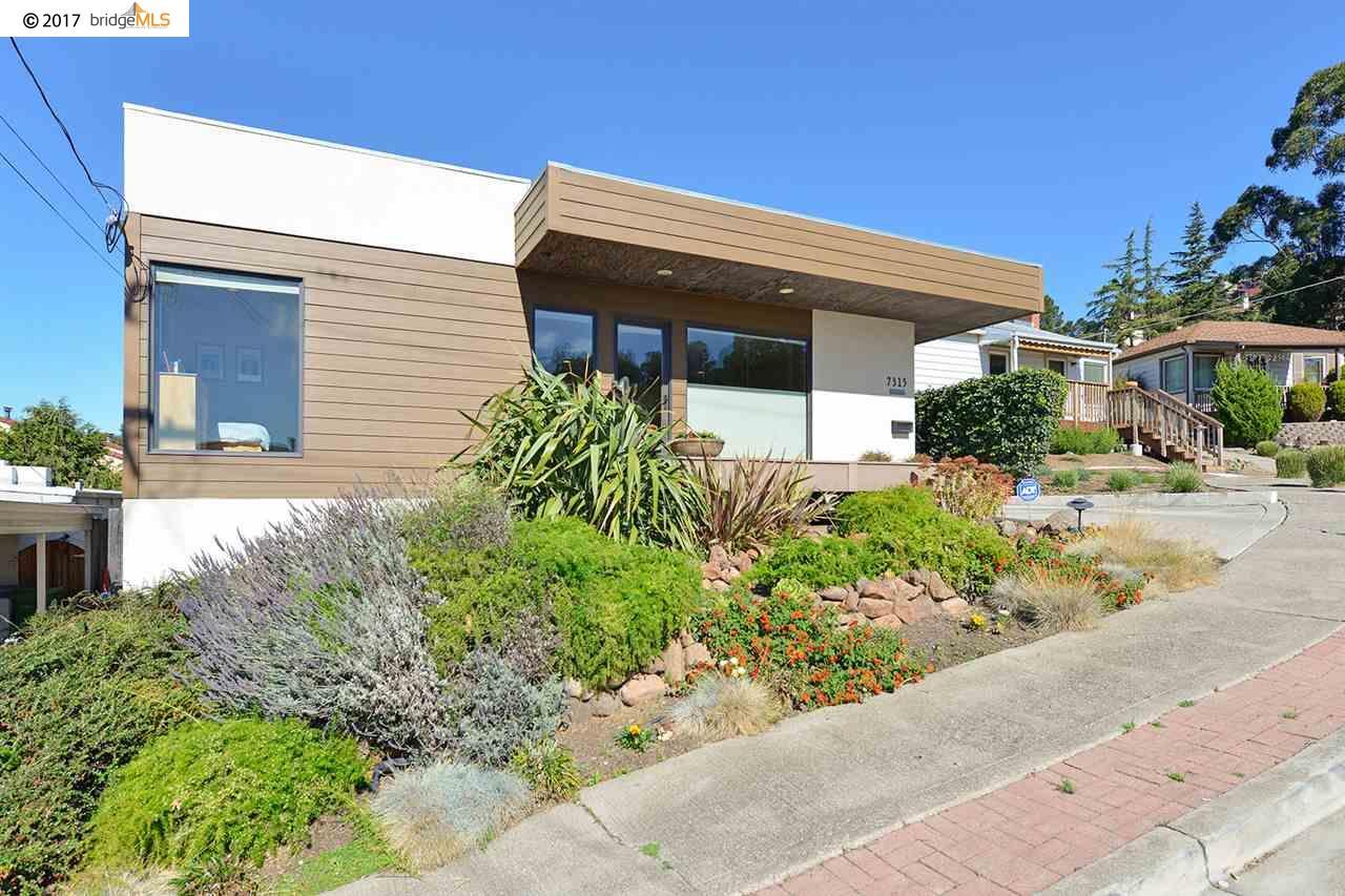 Buying or Selling EL CERRITO Real Estate, MLS:40801772, Call The Gregori Group 800-981-3134