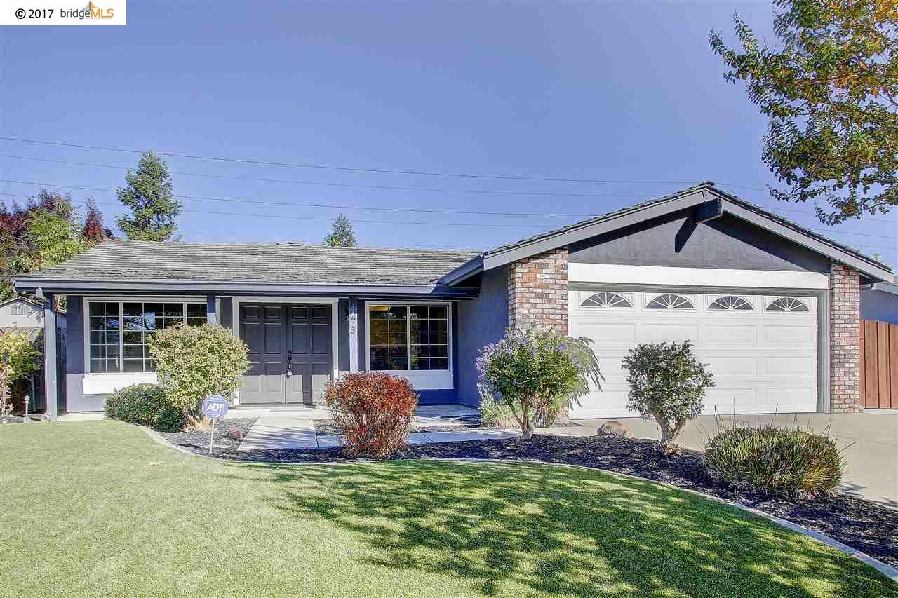 Buying or Selling SAN RAMON Real Estate, MLS:40801775, Call The Gregori Group 800-981-3134